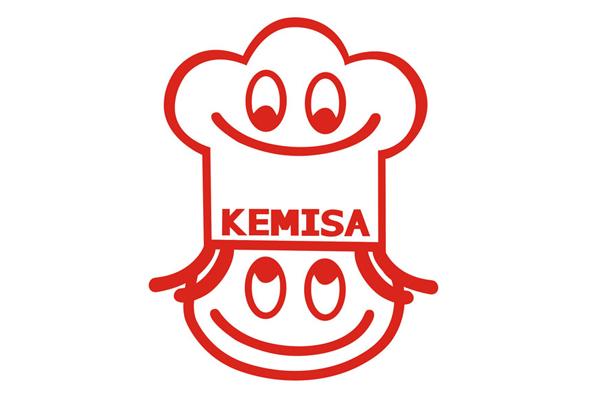 KEMISA